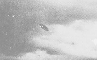 17 july 1955 11 00 drakensberg natal syd afrika 6